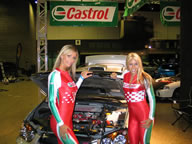 CASTROL CANADA Click image to enlarge