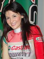 CASTROL POWER 1 RACING Click image to enlarge
